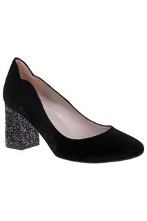 Туфли Madeleine