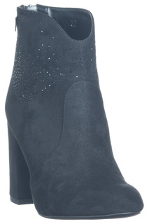 ankle boots Braccialini