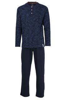 Пижама Tom Tailor
