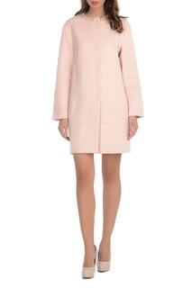 Пальто с украшением Blugirl
