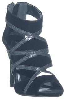 sandals Braccialini