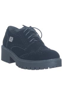boots Braccialini