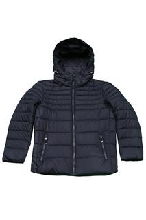 Куртка PEGGY-HO