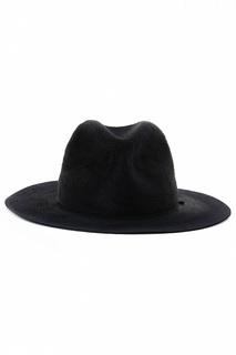 Шляпа FEDERICA MORETTI