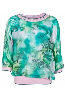 Блуза Elisa Fanti