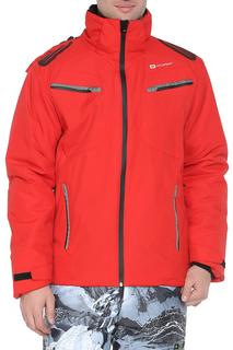 Куртка STR