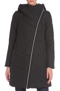 Трапециевидная куртка с капюшоном Stayer