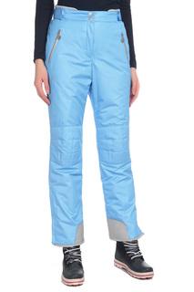 Горнолыжные брюки с карманами Stayer