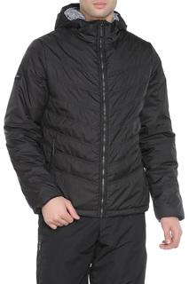 Куртка Stayer