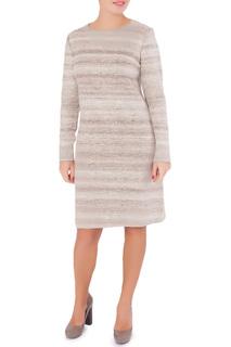 Платье Woolhouse