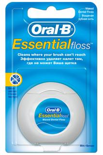 Зубная нить OralB ORAL-B