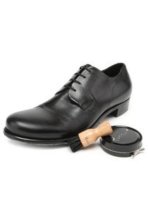 Туфли и набор из 3 предметов Rocco P.