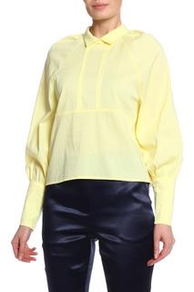 Блузка Primavera MAYBAE