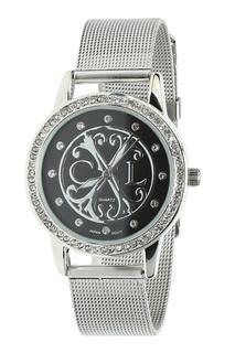 Часы CXL BY CHRISTIAN LACROIX