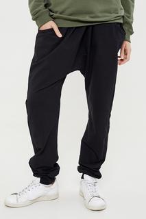 Широкие штаны Lava
