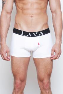Трусы-боксеры Lava
