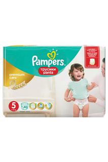 Подгузники Pampers, 40 шт PAMPERS