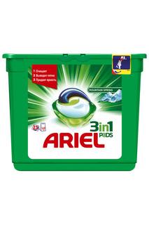 ARIEL Горный родник ARIEL