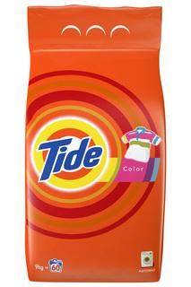 TIDE Автомат Color, 9 кг TIDE