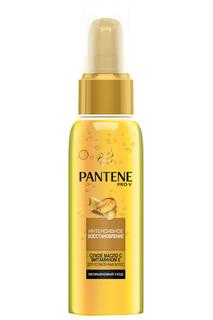 Масло PANTENE, 100 мл PANTENE