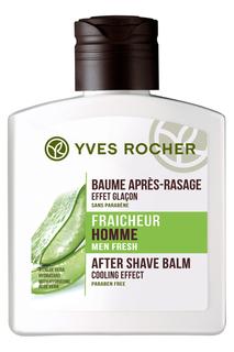 Бальзам после бритья, 100 мл Yves Rocher