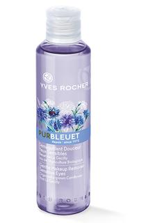 Средство для макияжа 200 мл Yves Rocher