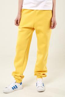 Трикотажные штаны Lava