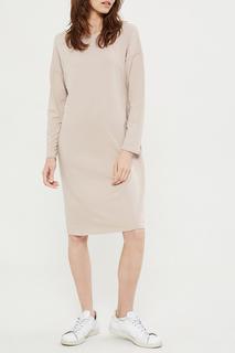 Платье Lava