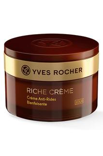 Дневной крем, 50 мл Yves Rocher