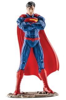 Супермен Schleich
