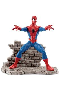 Человек-паук Schleich