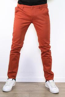 pants HOPENLIFE