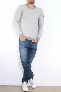 pulover HOPENLIFE