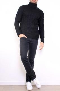 sweater HOPENLIFE