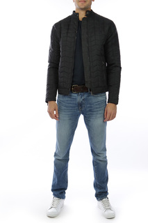 jacket HOPENLIFE