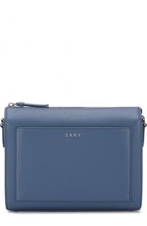 Сумка Medium Box DKNY