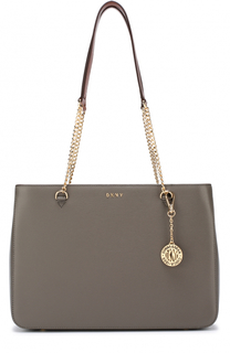 Сумка-шоппер Bryant Park DKNY