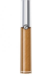 Жидкие тени для век Eye Tint, оттенок 28 Giorgio Armani
