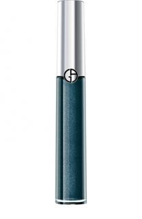 Жидкие тени для век Eye Tint, оттенок 25 Giorgio Armani