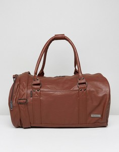 Коричневая сумка Ben Sherman - Коричневый