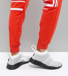 Белые кроссовки adidas Originals NMD Cs1 Gore-Tex - Белый