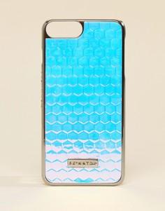 Чехол для iPhone 6/7/8 Plus Skinnydip - Мульти