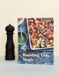 Кулинарная книга Roasting Tray Magic - Мульти Books