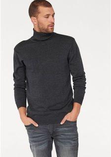 Пуловер JOHN DEVIN