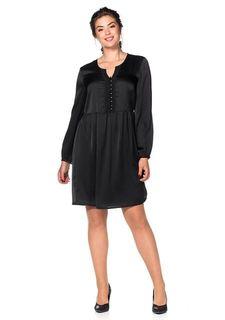 Платье sheego