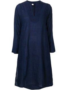 платье-туника Aleppo Dosa