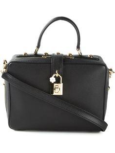 сумка-тоут Rosaria Dolce & Gabbana