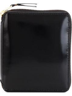 кошелек Classic Plain Comme Des Garçons Wallet