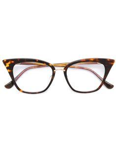 очки Rebella Dita Eyewear