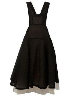 платье Valeria Alex Perry